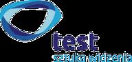 CBM test
