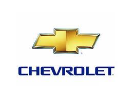 Koniec Chevroleta w Polsce