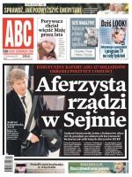ABC nowy tygodnik
