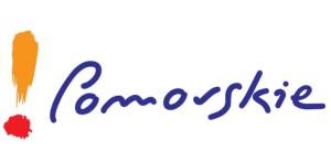 pomorskie_logo